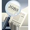 Jobs Operations
